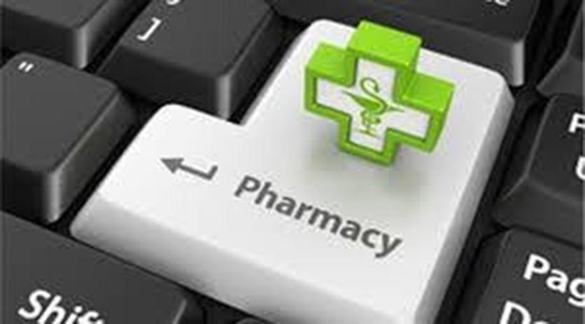 Regulating e-pharmacies