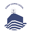 Corp Comm Legal
