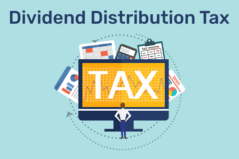 Dividend Distribution Tax – next reform in pipeline?