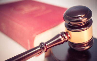 Amazon, Reliance and the 'Future' of Emergency Arbitration in India
