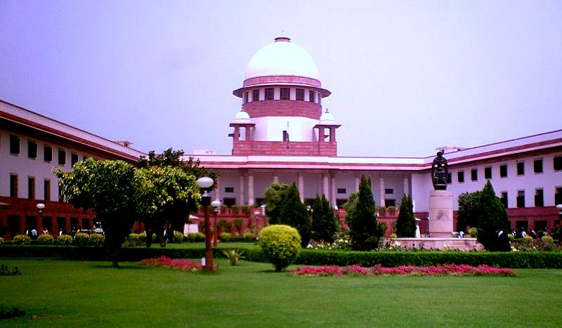 Landlord-Tenant Disputes now Arbitrable: Supreme Court lays rest to Long-Debated Question in Recent Judgement